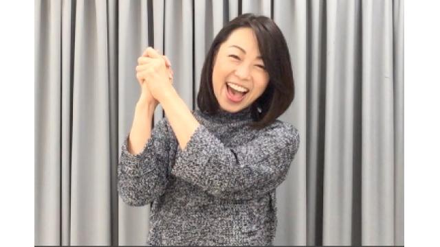 早川亜希動画#365≪年末★会員様限定プレゼント!≫