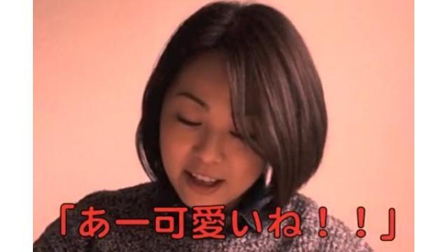 早川亜希動画#381≪水で膨らむぷよぷよボールのインテリア作ってみたvol.2!!≫