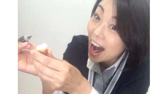 早川亜希動画#385≪絵描き歌歌う、魔人スイーツデコ【リベンジ】!≫