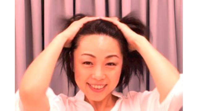 早川亜希動画#388≪二コ動、容量無制限!!動画振り返り≫