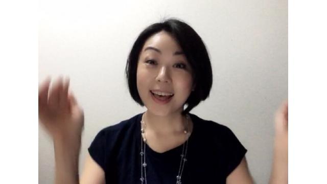 早川亜希動画#394≪大好きな作家さんとオススメの本≫