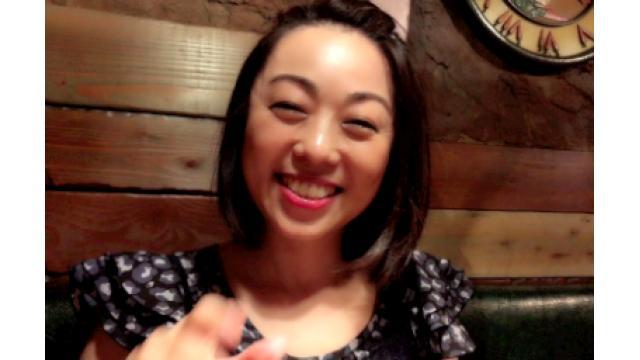 早川亜希動画#444≪髪、切りました!そして、サヨとご飯動画(不完全w)≫