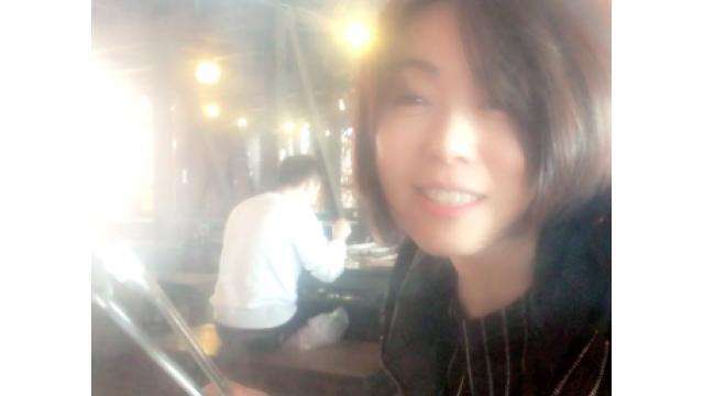 早川亜希動画#461≪喰らい尽くす♪海の幸BBQ!和歌山黒潮市場★≫