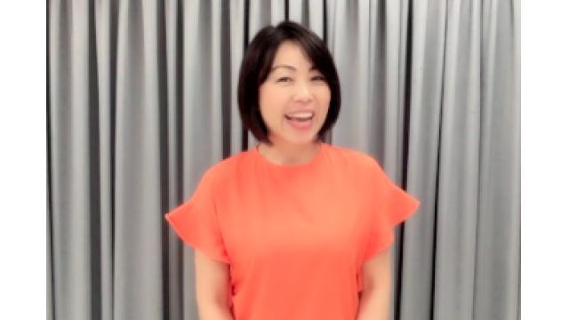 早川亜希動画#468≪絶品餅とカステラの里。あるアンテナショップをレポート!≫