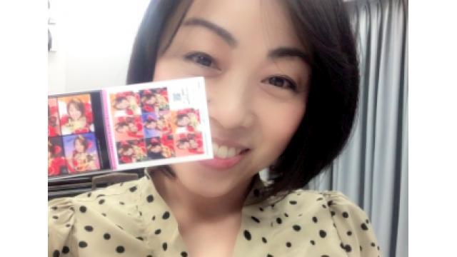 早川亜希動画#470≪会員限定!コスプレ衣装のプリクラプレゼント★≫
