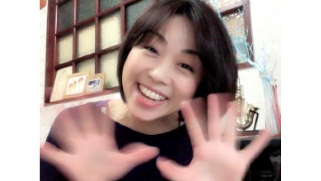 早川亜希動画#474≪あけましておめでとうございます!≫