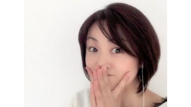 早川亜希動画#475≪【歌ってみた】自然のエコーを利用してPV作ってみた≫