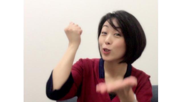 早川亜希動画#479≪2018年最初のお仕事は!SUNPLUS DVD発売イベント司会!≫