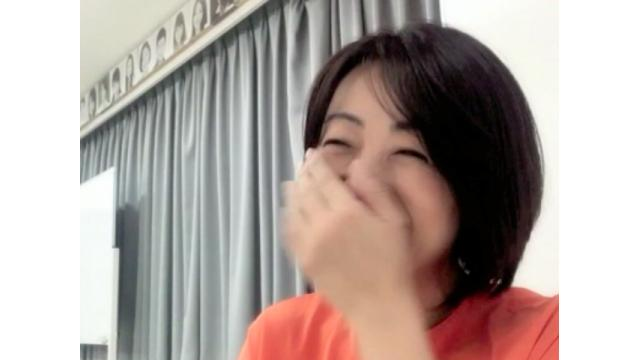 早川亜希動画#480≪振り返り動画の裏側暴露。実はおもしろ動画でした。(笑)≫