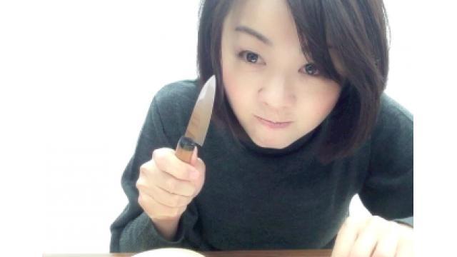 早川亜希動画#489≪江頭さんチョコ、製作過程公開します!是非作って!(笑)≫