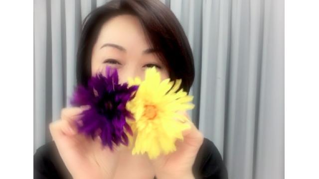 早川亜希動画#493≪未来のお花見!?FLOWERS BY NAKEDに行って来た!≫