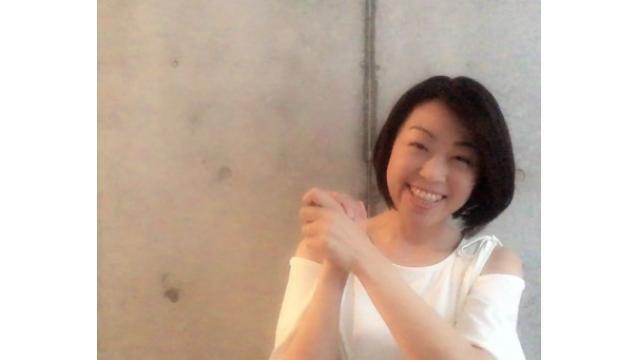 早川亜希動画#512≪生まれて初めて!チーズ料理ラクレット体験≫