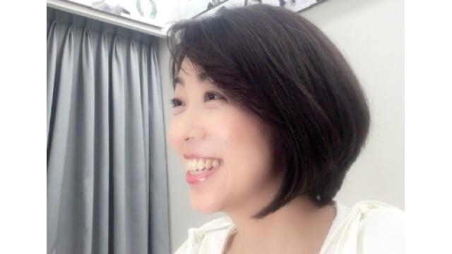 早川亜希動画#514≪リクエスト実現★Aさんとのリラックストーク!≫