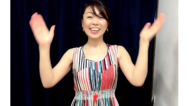 早川亜希動画#517≪江頭2:50のピーピーピーするぞ!収録!≫