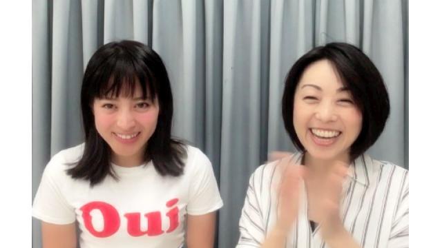 早川亜希動画#521≪乗っ取られ早川荘→なみ荘!≫