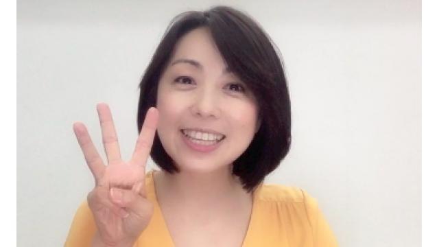 早川亜希動画#529≪PPP見所、改めてご紹介★≫