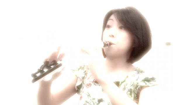 早川亜希動画#530≪【VENOVA】音質改善には「アレ」が効く!≫