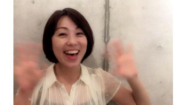 早川亜希動画#532≪暑い夏!快適に過ごす方法は?≫