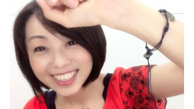 早川亜希動画#542≪お手製ブレスレット★革製★イベントグッズ候補に!?≫