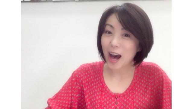 早川亜希動画#556≪アンケート結果発表!早川荘イベント≫