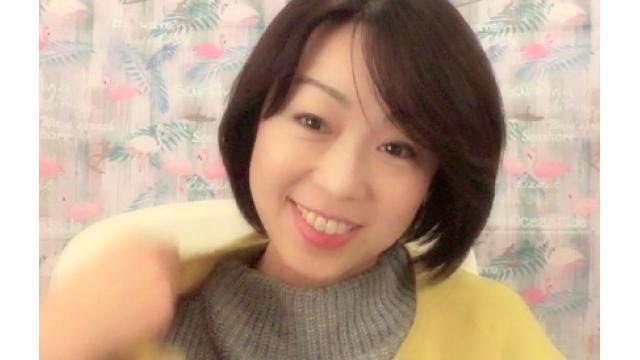 早川亜希動画#563≪新!髪型紹介&母親役を意識した衣装を紹介!≫