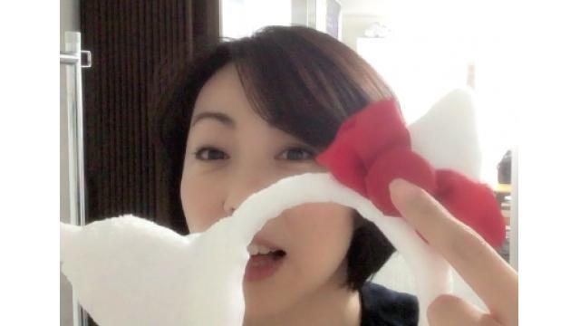 早川亜希動画#565≪ハロウィン仮装のヒントは…これだ!≫