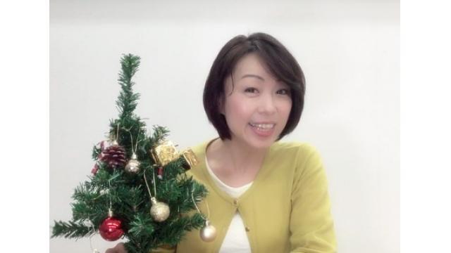 早川亜希動画#566≪12月早川荘はクリスマス企画★プレゼント応募方法も告知!≫