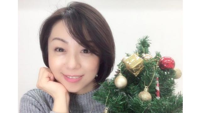 早川亜希動画#568≪追加発表!12月増刊早川荘!クリスマス企画★告知!≫