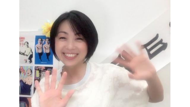 早川亜希動画#573≪早川荘8周年ありがとうコメント★≫