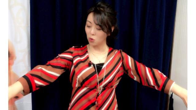 早川亜希動画#587≪衣装髪型紹介あり★江頭2:50のピーピーピーするぞ!≫