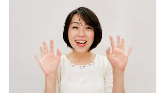 早川亜希動画#594≪携帯水没、一部始終を語る(新携帯で撮影!)≫