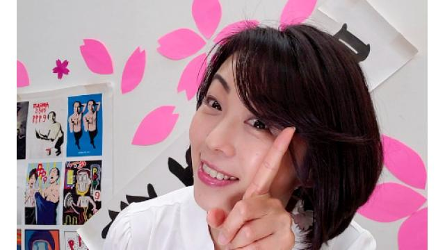 早川亜希動画#599≪携帯水没、一部始終を語る(新携帯で撮影!)≫