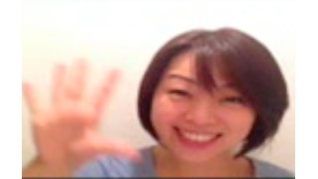 早川亜希動画#600≪祝!早川亜希動画600本目!!≫
