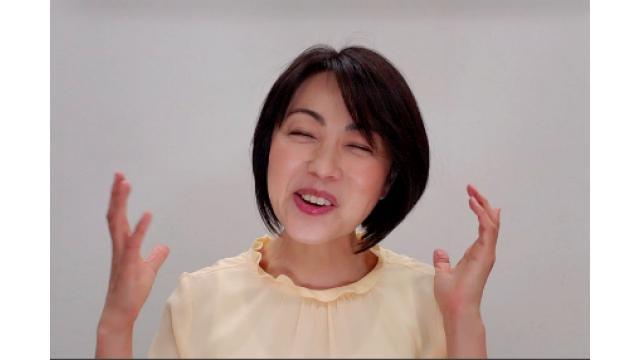 早川亜希動画#613≪GW10連休(長!)、どう過ごすか問題。≫