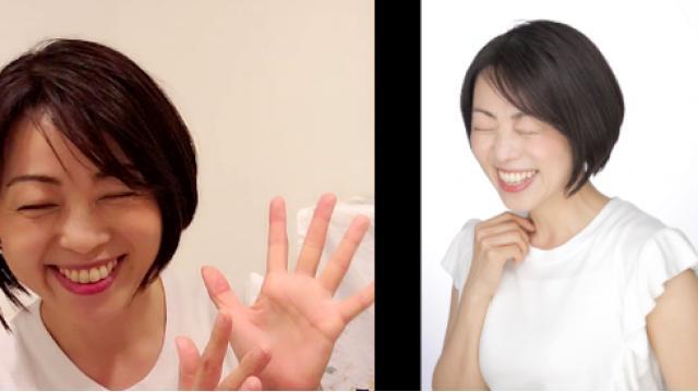 早川亜希動画#624≪写真撮影、アザーカット公開&写真写りを良くする3つのコツ≫