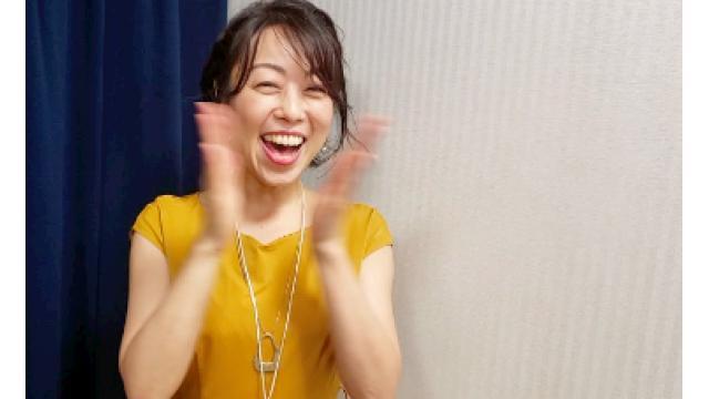 早川亜希動画#631≪江頭2:50のピーピーピーするぞ!収録後記★≫
