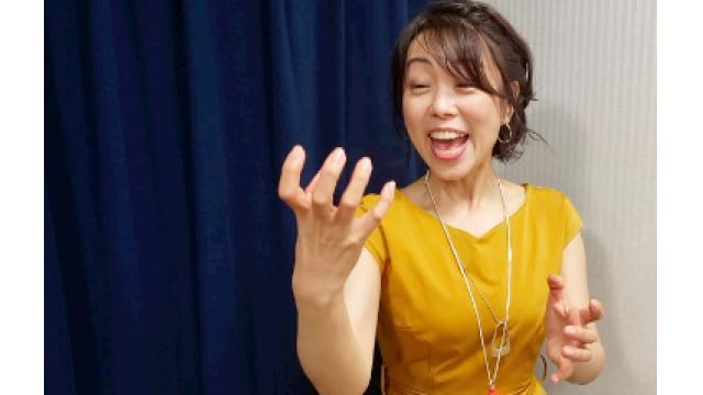 早川亜希動画#632≪えぇぇぇぇ!江頭2:50のピーピーピーするぞ!裏話&髪型衣装紹介★≫
