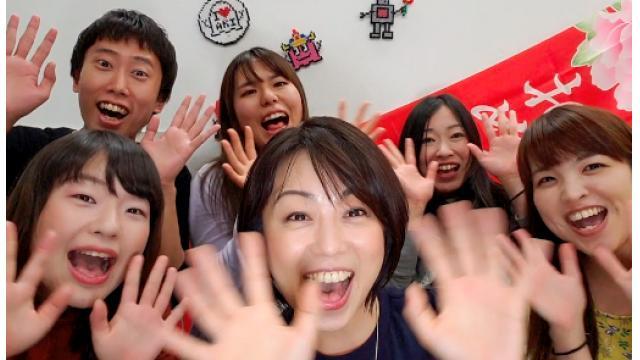 早川亜希動画#633≪第三回!劇団娯楽天国様ご出演★≫
