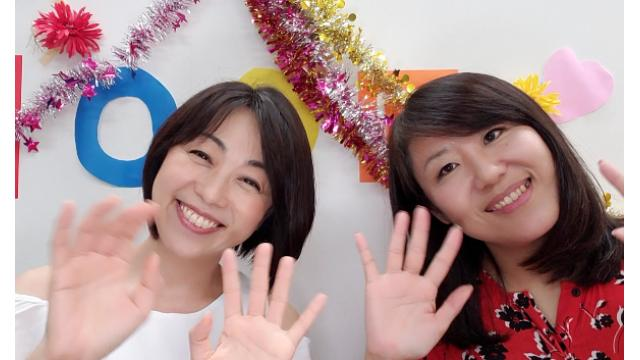 早川亜希動画#637≪早川亜希と近〜くでお喋りTime、100回記念は華やかに!≫