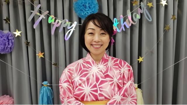 早川亜希動画#642≪イベント、ありがとうございました!≫