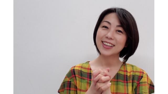 早川亜希動画#647≪早川荘イベントに参加されたみなさまへ、アンケートのお願い★≫