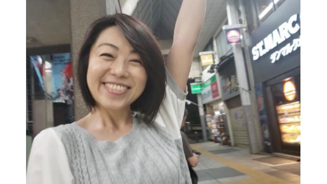 早川亜希動画#653≪はやかわ散歩〜巣鴨編〜≫