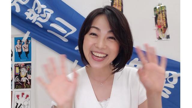 早川亜希動画#655≪早川荘イベントアンケート★みんなの好きなコーナーは、一体!?≫