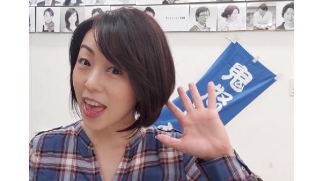 早川亜希動画#671≪まったりトーク「最近のハマりもの」≫