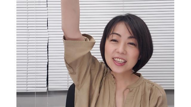 早川亜希動画#694≪早川亜希、顔まわり大改造!病院嫌いが病院へ。≫