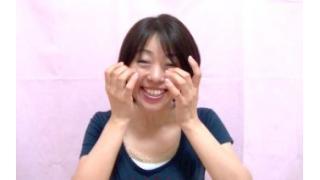 ≪あきないch≫早川亜希動画#41、up!〜涼しくなる話、昭和のクラブ編〜