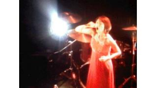 ≪あきないch≫早川亜希動画#49、up!〜歌ライブの映像など〜