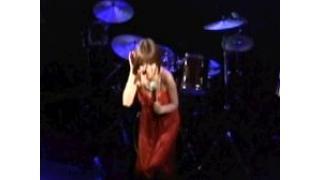 ≪あきないch≫早川亜希動画#81、up!〜歌LIVE映像[ラストトーク〜祭り歌]~※会員限定※〜