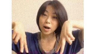 ≪あきないch≫早川亜希動画#92、up!〜あの頃のスポーツ〜