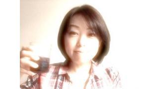 ≪あきないch≫早川亜希動画#98、up!〜アイスコーヒーの好きになったきっかけ〜